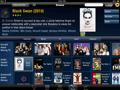 iPad App - Browse
