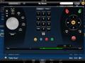iPad App - Remote