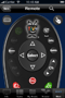 iPhone App - Remote
