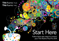 start here poster goes here