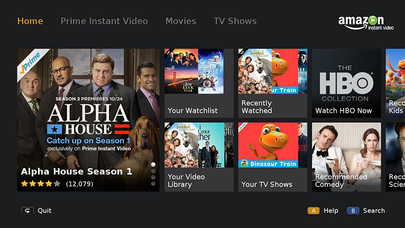 Amazon-Prime-Video-US-catalogue