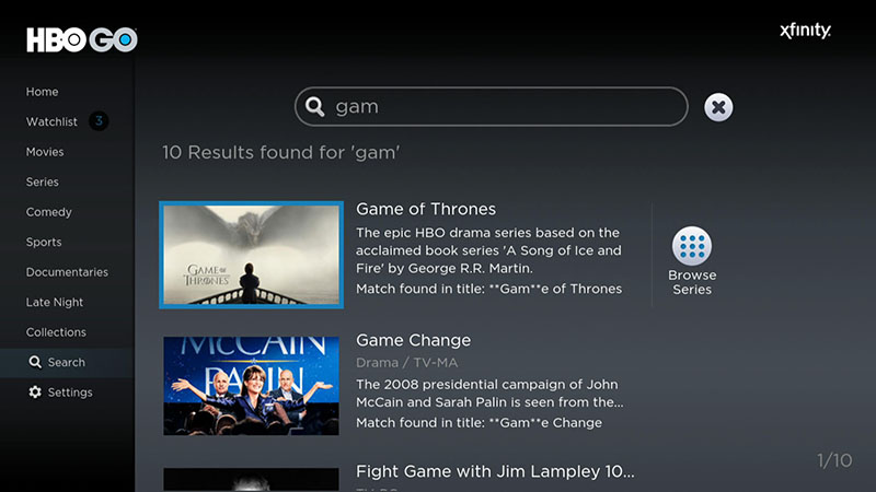Watch hbo go tivo see it ccuart Choice Image