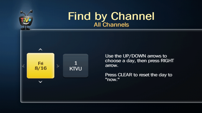 how to watch recorded shows on xfinity tv