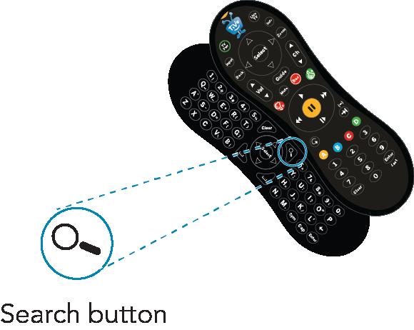 How To Set TiVo Slide Pro Remote