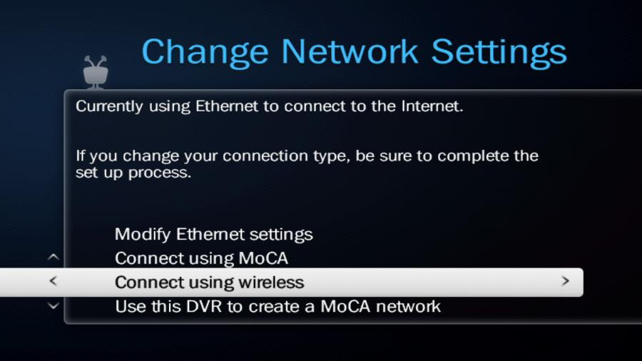 Guideshow Toget Connected How To Connect To Your Home Network