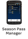 Android - Season Pass Manager