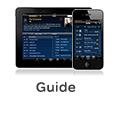 iOS - Guide