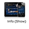 iOS - Info (show)