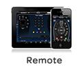 iOS - Remote