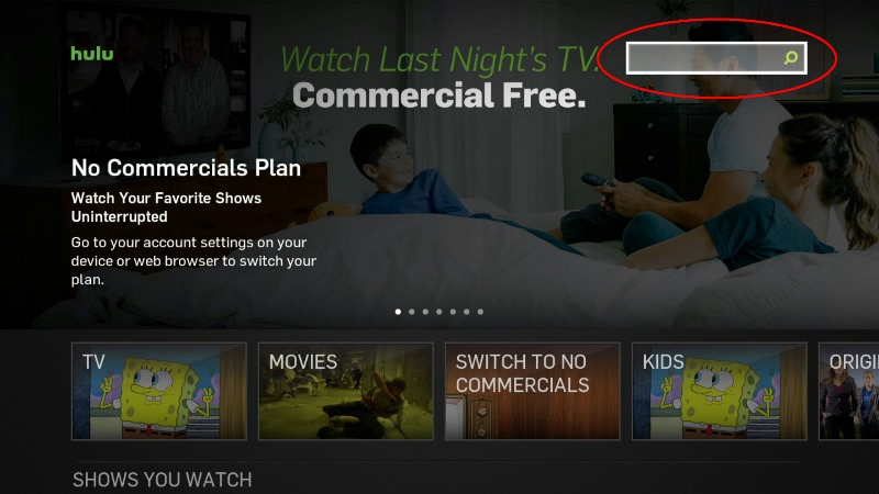 Hulu_Main_Search3