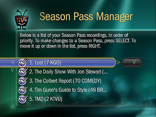 seasonpassmanager