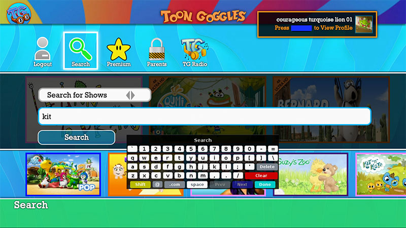 ToonGoggles_Search_0